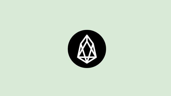 Cryptocurrency EOS, its prospects and forecast for 2018