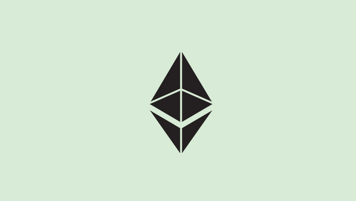 Cryptocurrency Ethereum, its prospects and forecast for 2018