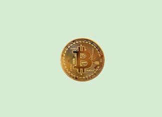 perspektivi-kriptovalyuti-bitcoin-btc-2018