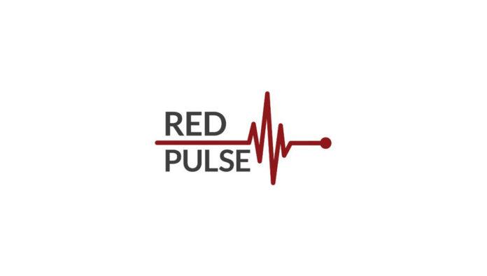 redpulse_bitbetnews