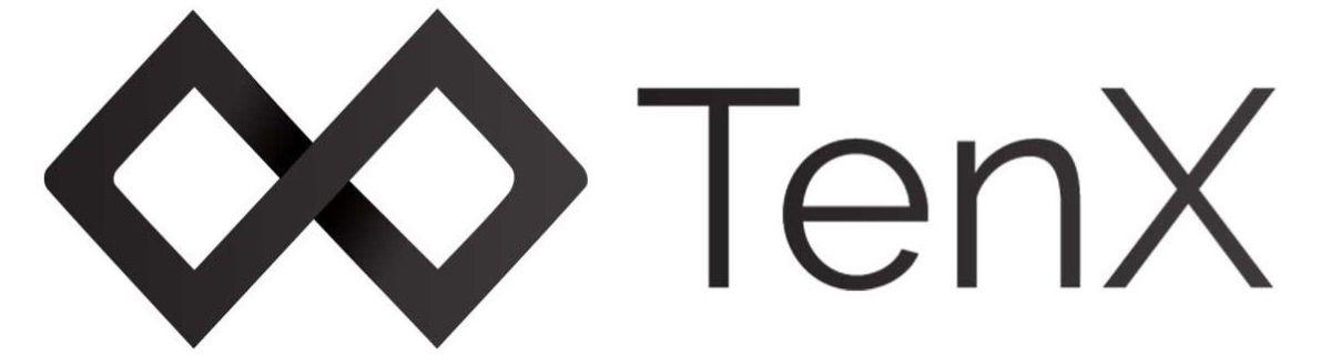 tenx_bitbetnews
