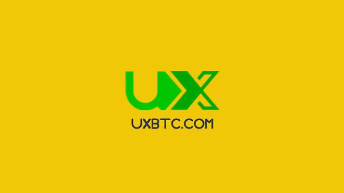 uxbtc