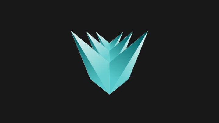 Cryptocurrency Verge (XVG). News. Forecast. To buy