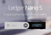 Ledger_Nano_S_obzor