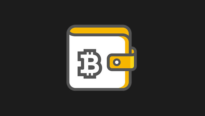 blockchaininfo_bitbetnews