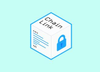 chto_takoe_chainlink_kriptovalyuta