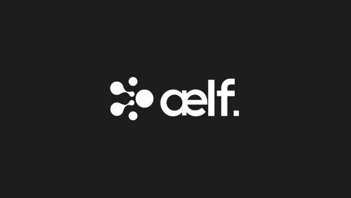 What is Cryptocurrency aelf (ELF)