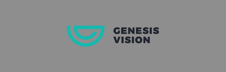 chto_takoe_kriptovalyuta_genesis_vision