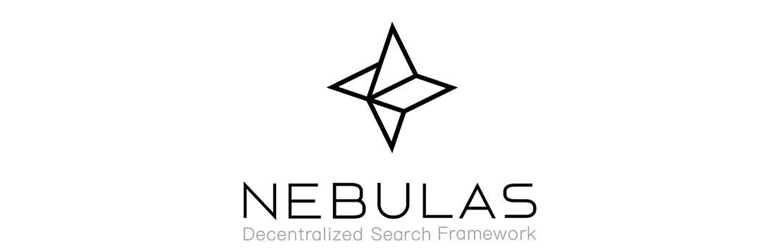 chto_takoe_kriptovalyuta_nebulas