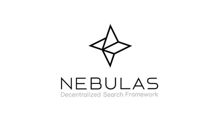 chto_takoe_kriptovalyuta_nebulas_NAS
