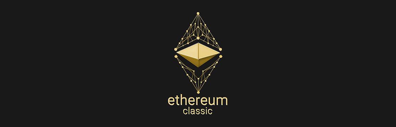 ethereum_classic_perspektivi_prognoz_2018