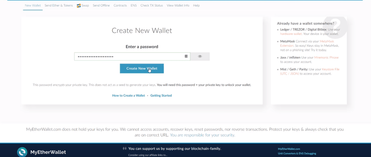 etherwallet1_bitbetnews