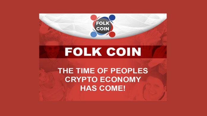 folk_coin_ico