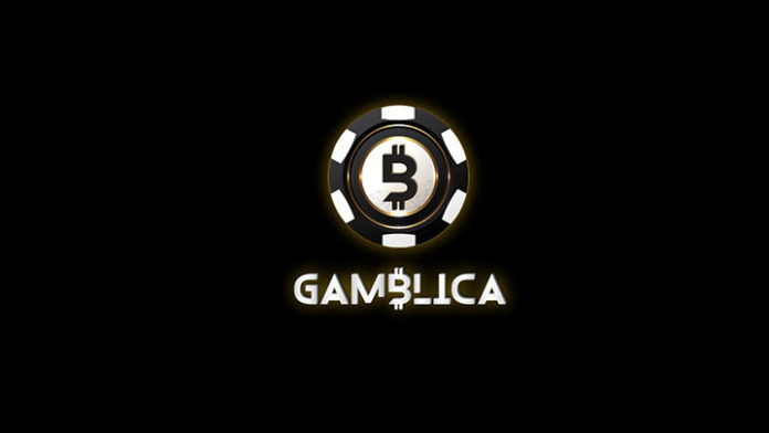 gamblica_ico_bitbetnews
