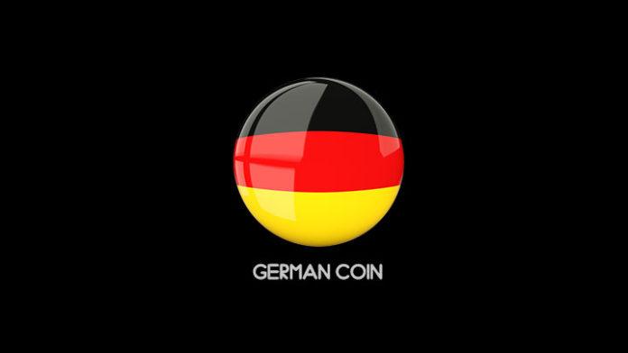 germancoin_kriptovalyuta_chto_takoe