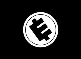 kriptovalyuta_ecoin