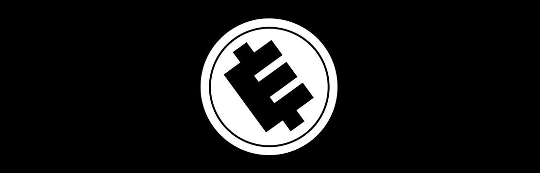 kriptovalyuta_ecoin_chto_eto