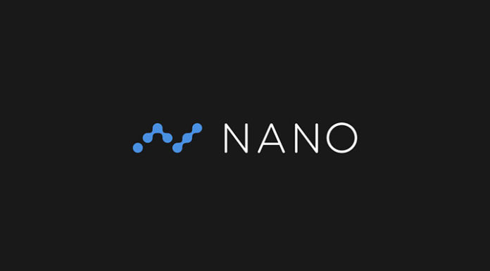 kriptovalyuta_nano_prognoz_2018