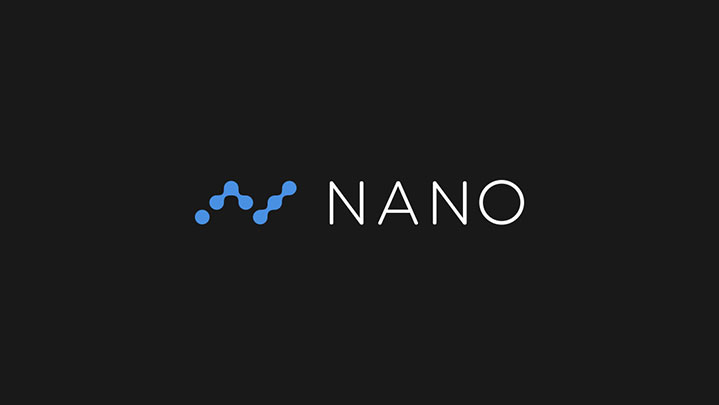 Cryptocurrency Nano, its prospects and forecast for 2018