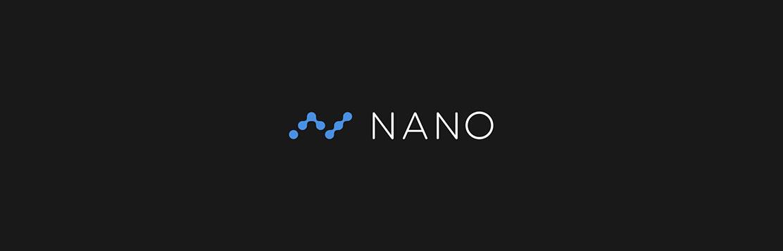 kriptovalyuta_nano_prognoz_perspektivi_2018