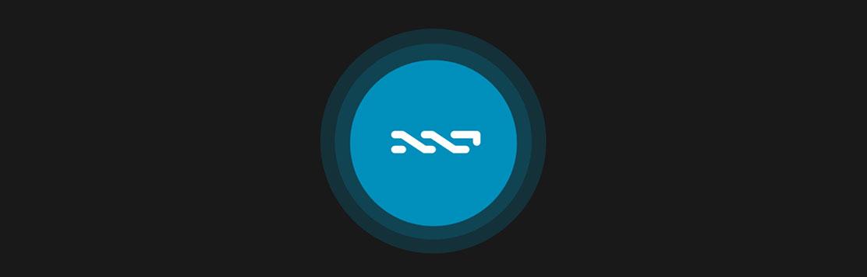 kriptovalyuta_nxt_perspektivi_prognoz_2018