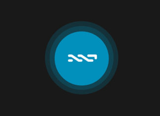kriptovalyuta_nxt_perspektivy_prognoz_2018