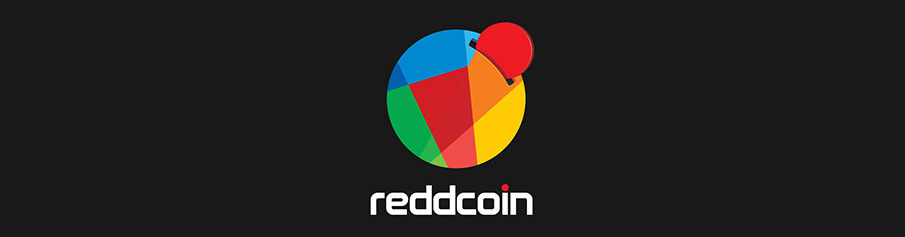 kriptovalyuta_reddcoin_perspectivi_prognoz_2018