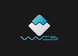 kriptovalyuta_waves_prognoz_perspektiva_2018_bitbetnews