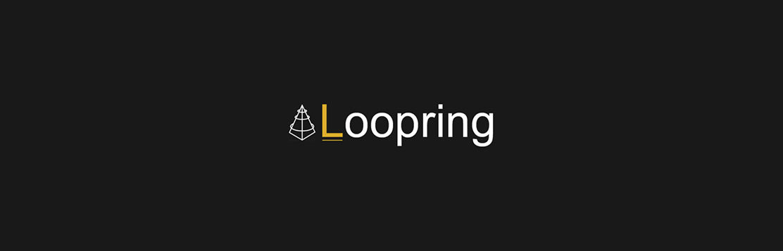 loopring_kriptovalyuta_chto_eto