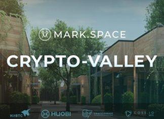 markspace_ico