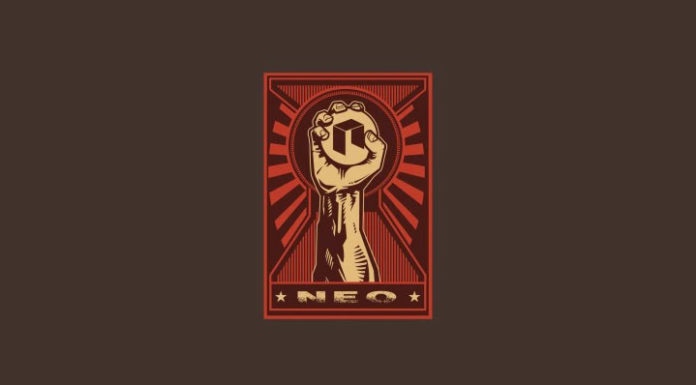 neo_prognoz_perspektivi_2018