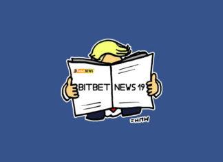 novosti_kriptovalyut_19_bitbetnews