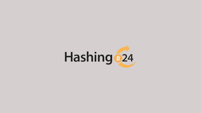 oblachniy_mining_hashing24