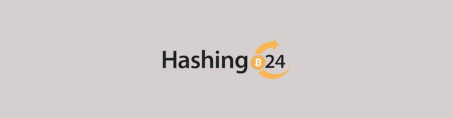oblachniy_mining_hashing244