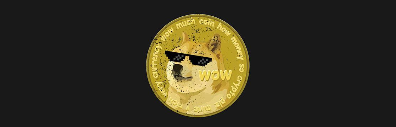 perspectici_prognoz_kriptovalyuti_dogecoin_2018