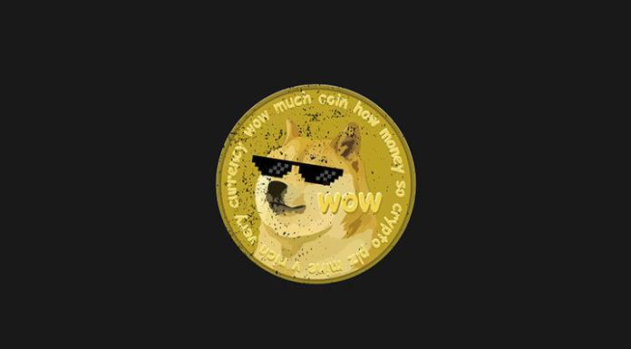 perspectici_prognoz_kriptovalyuty_dogecoin_2018