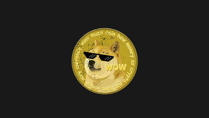 Cryptocurrency Dogecoin, its prospects and forecast for 2018
