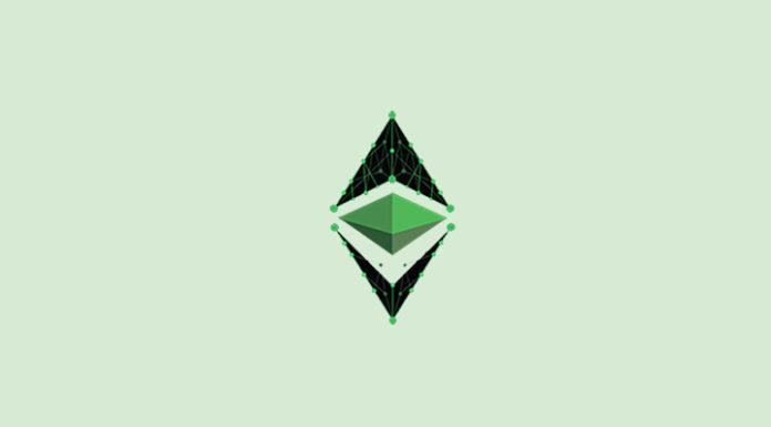 perspektivi-kriptovalyuti-ethereum-classic-2018