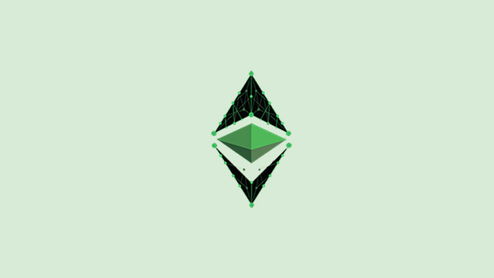 Cryptocurrency  Ethereum Classic (ETC), its prospects and forecast for 2018
