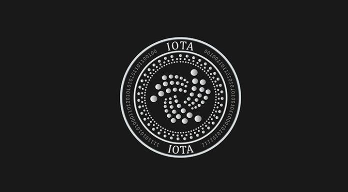 perspektivi_prognoz_kriptovalyuti_miota