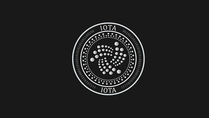 Cryptocurrency IOTA, its prospects and forecast for 2018