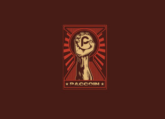 prognoz_kriptovalyuty_paccoin_na-2018