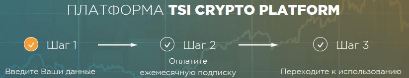 tsi_crypto1_platform
