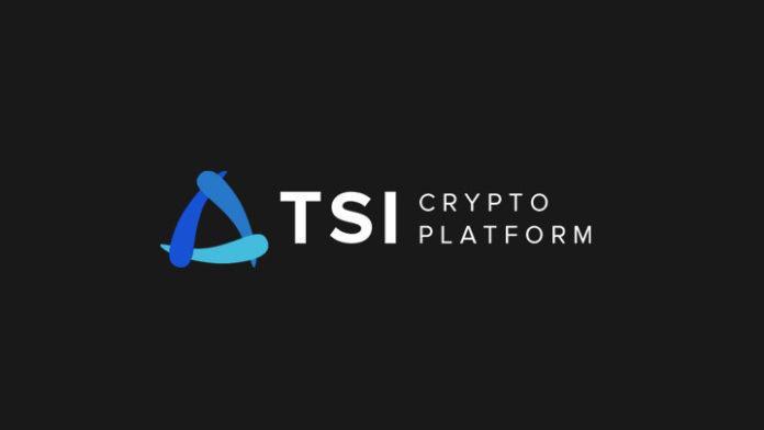 tsi_crypto_platform