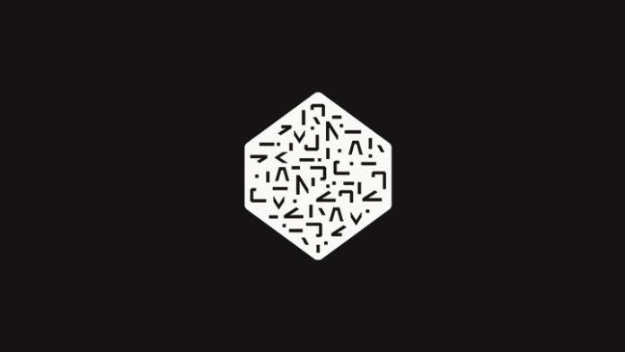 Сhto_takoe_kriptovalyuta_numeraire