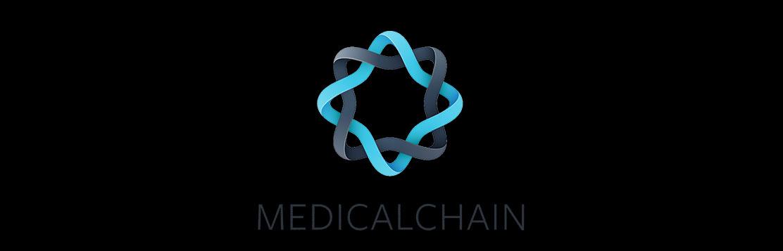 сhto_takoe_kriptovalyuta_Medicalchain