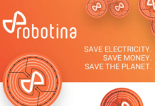 Robotina_ico_bitbetnews