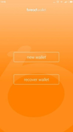 breadwallet1_bitbetnews