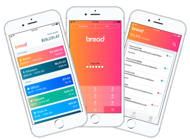 breadwallet_bitbetnews