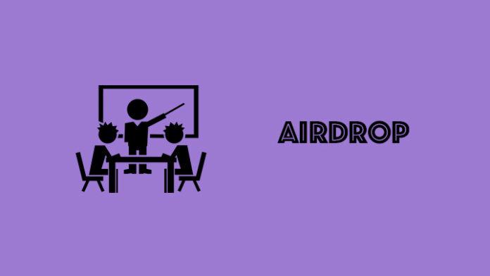 chto-takoe-airdrop-kriptovalyuti-prostimi-slovami
